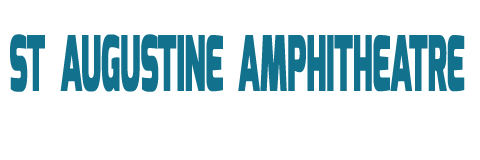 St Augustine Amphitheatre